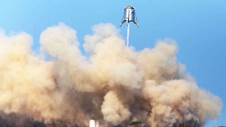 SpaceX_testet_erfolg_62461639.jpg