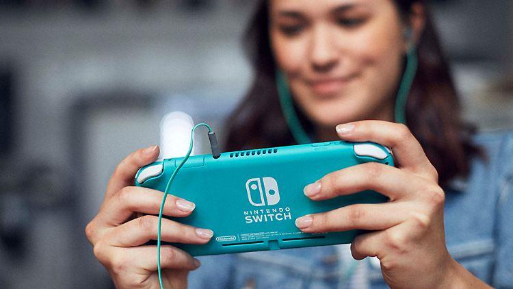 Switch Lite.jpg