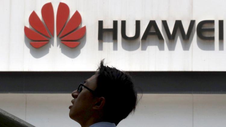 Huawei: US-Justizbehörden sollen Mitarbeiter zur Spionage angestiftet haben