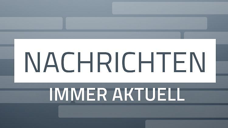 Logo_neu_stuendliche_Nachrichten.jpg