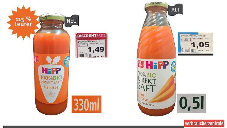 Karottensaft.JPG