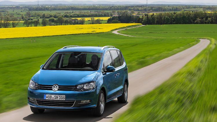 VW_Sharan.jpg