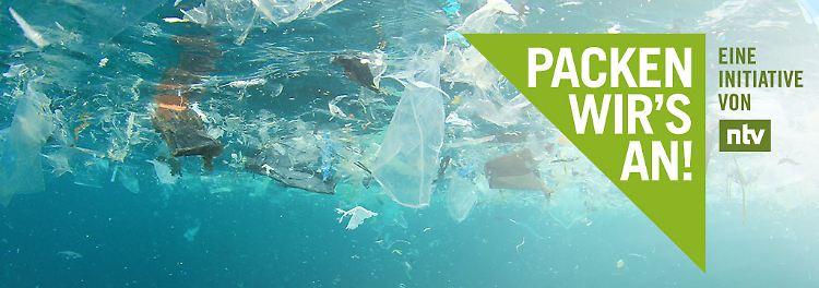 Thema: Nachhaltigkeit