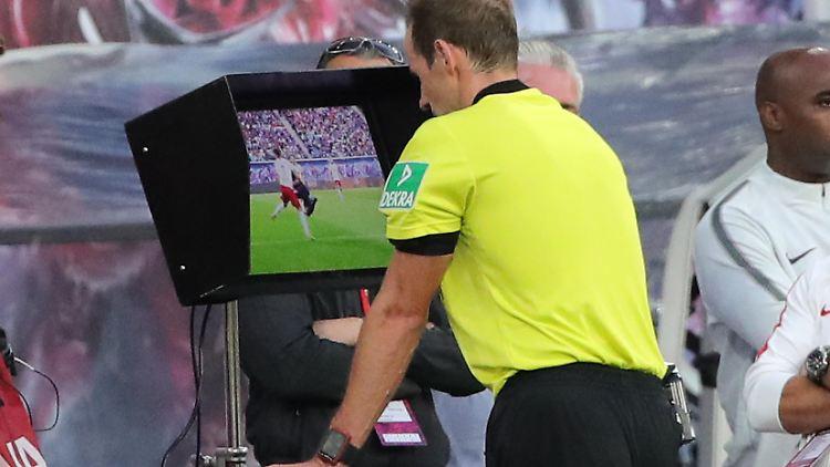 Das große Fragezeichen beim FC Bayern