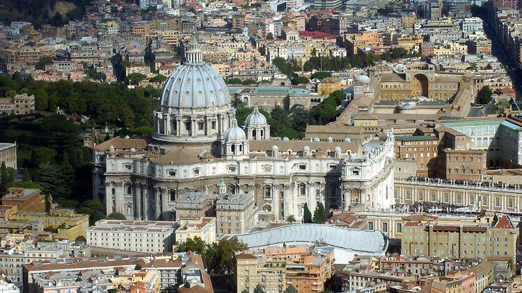 WikiLeaks_Vatican_Ireland_NY113.jpg6923725274495326699.jpg