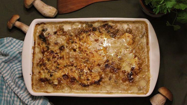 Gratinierte Gnocchi mit Pilzsoße.jpg