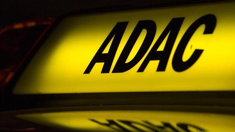 ADAC erhöht den Beitrag für Basis- und Plus-Mitgliedschaft