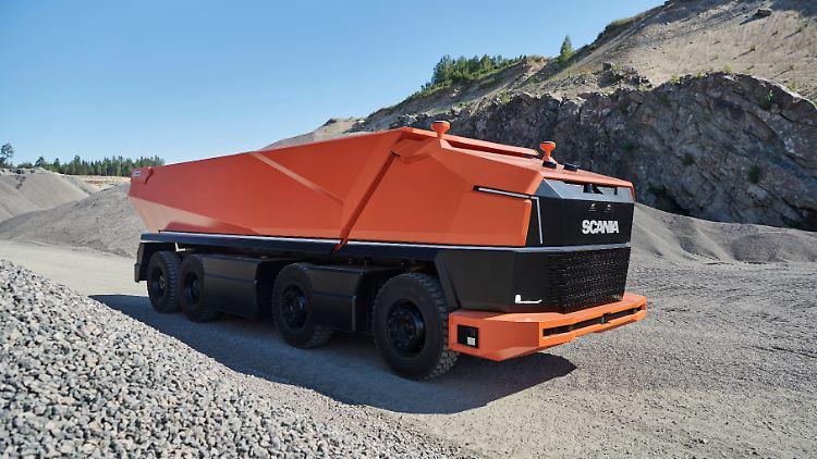 Scania_AXL_3.jpg