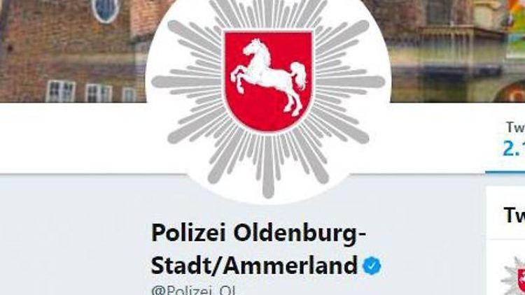 Twitter Polizei Bremen