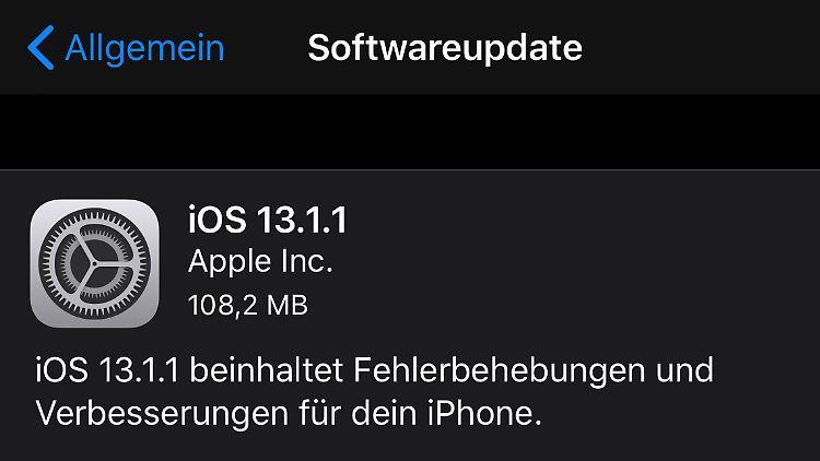 iOS-1311.jpg