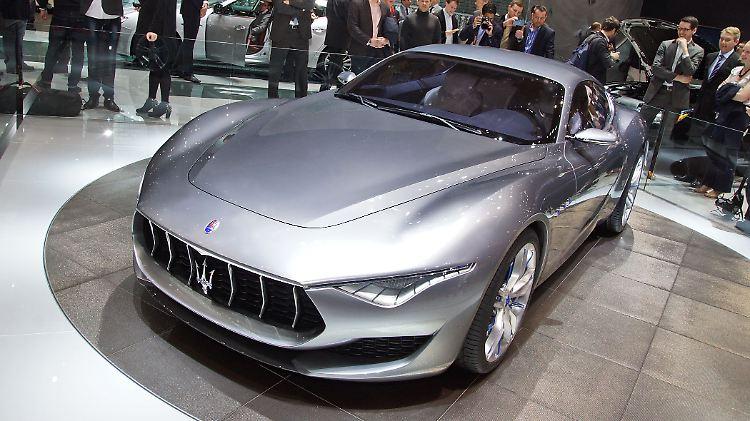 Maseratialfieri.jpg