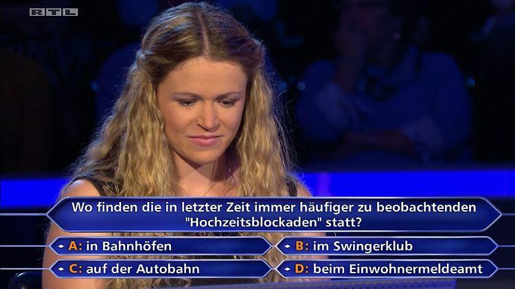RTL WWM.png