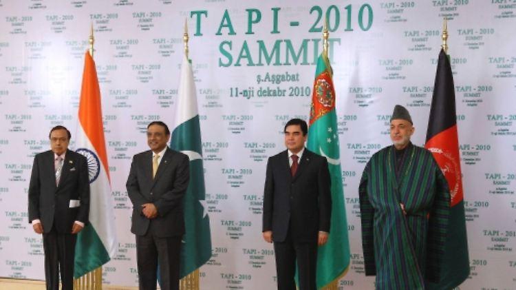 Turkmenistan_Afghanistan_Pipeline_MOSB150.jpg-preview2[1].jpg