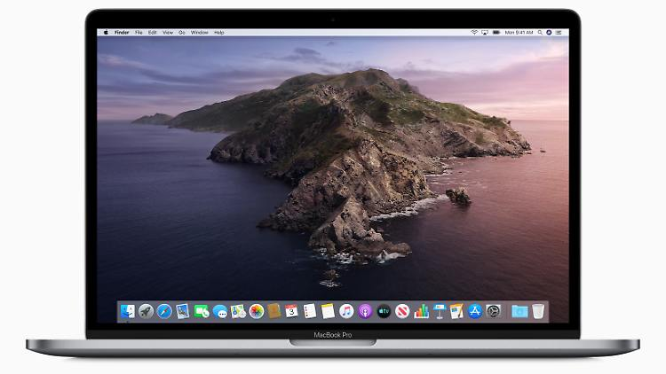 Apple_macOS-catalina-available-today_100719.jpg