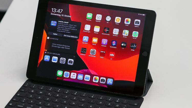 iPad 7 Test.jpg