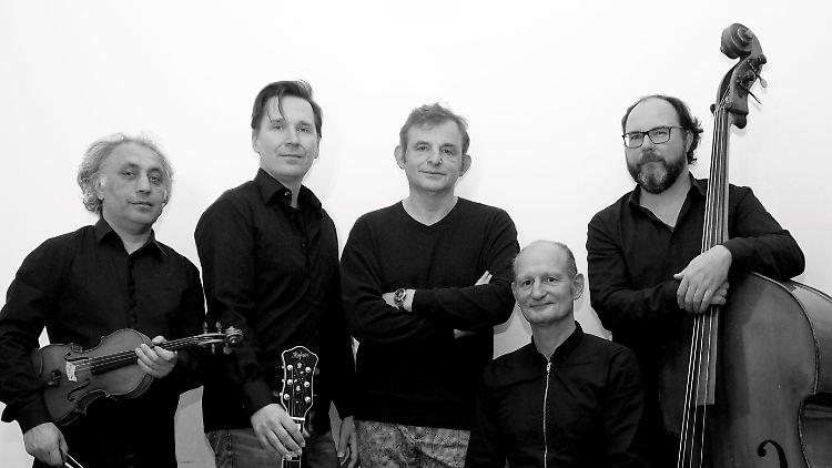 Horwitz_Jourist Quartett SW (c) Fritz Meffert.jpg