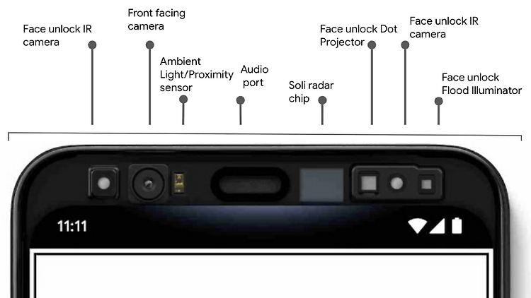 Pixel-4-Sensoren.jpg