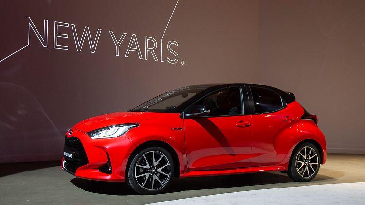 Toyota_Yaris_MY2020_1.jpg