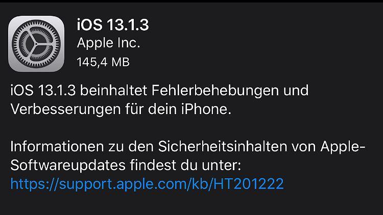 iOS Update 1313.jpg