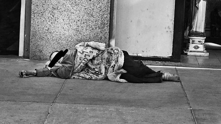 TB _Viele Obdachlose, wenig Hoffnung. JPG.JPG