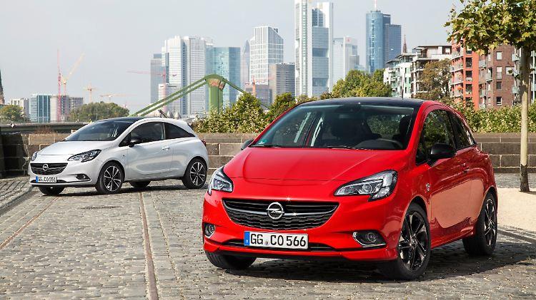 Opel_Corsa_151014_4.jpg