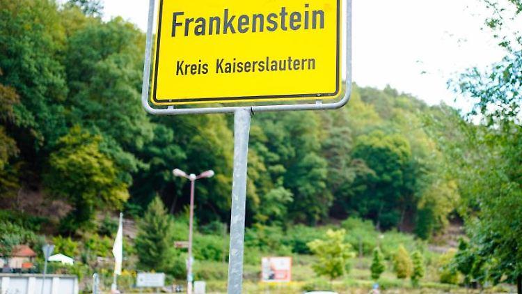 Gremium berät über CDU-Ausschluss von Politikerin. Foto: Uwe Anspach/dpa/Archivbild
