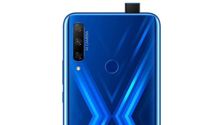 HONOR 9X_Sapphire Blue_9.jpg