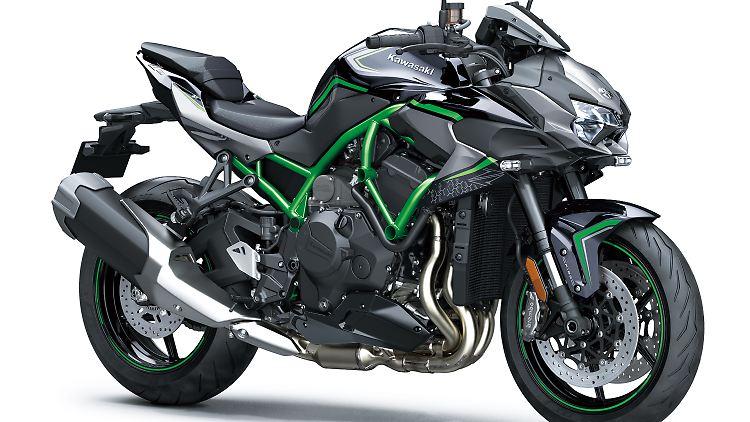 Kawasaki_ZH2_MY_2020_1.jpg
