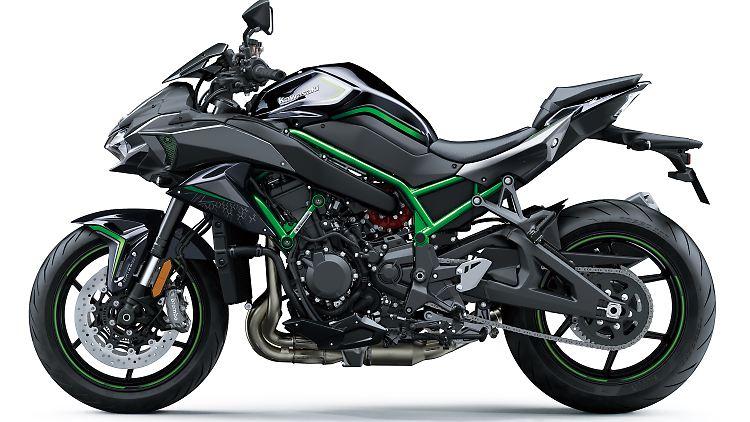 Kawasaki_ZH2_MY_2020_3.jpg