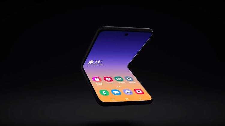 Klapp-Samsung Teaser.JPG