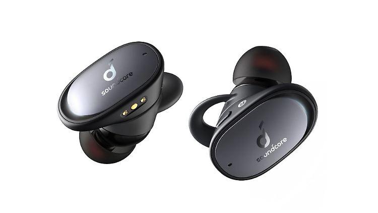 Anker_Soundcore_Liberty_2_Pro_All-new_True_Wireless_Earbuds_DE1.jpg