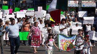 Mexico_Drug_War_MXAM109.jpg3016282055991580734.jpg