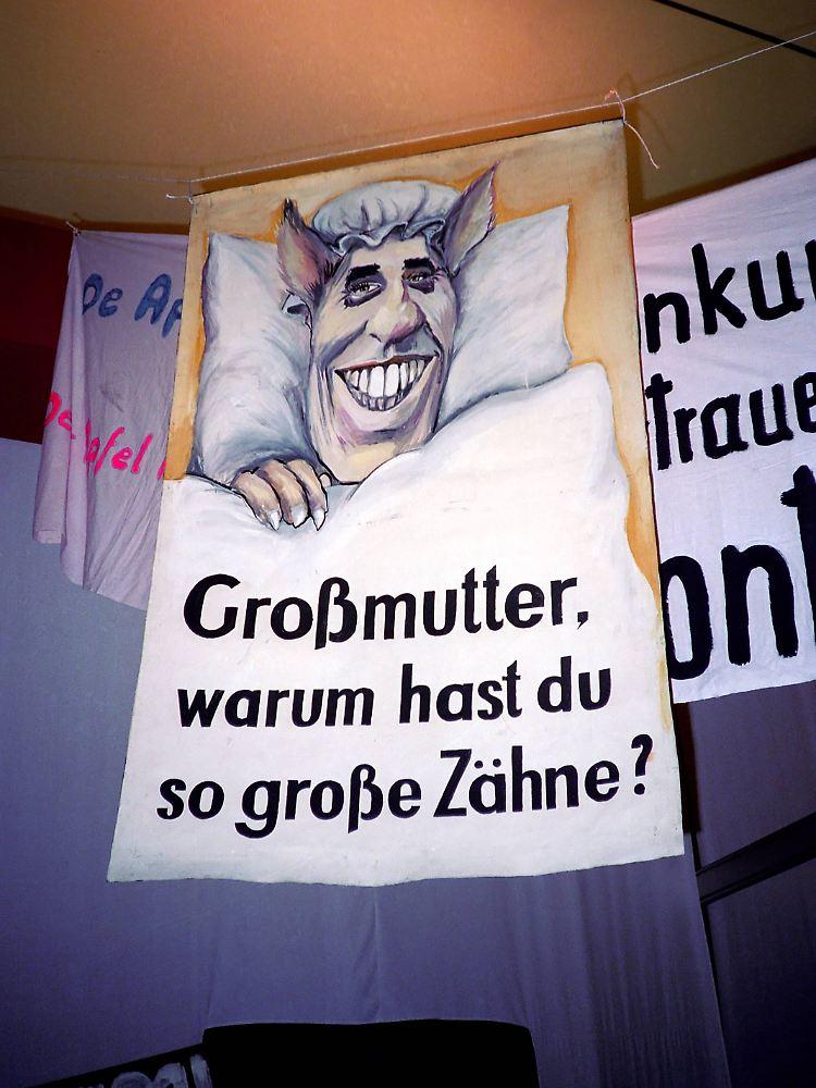 Egon Krenz_Plakat.jpg