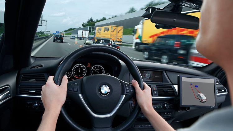 Stauassistent_BMW131210.jpg
