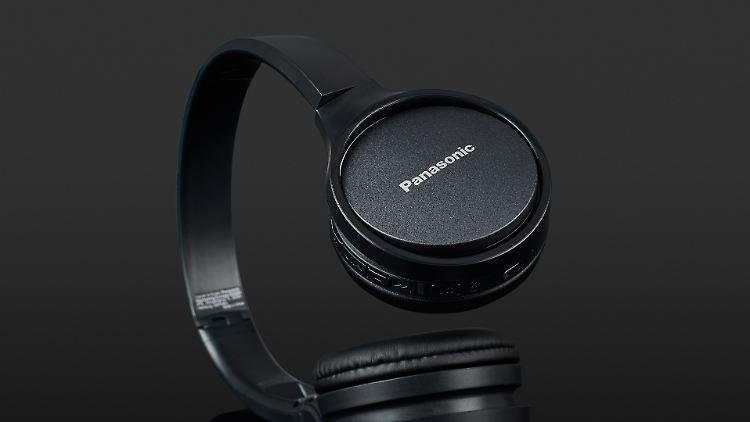 Panasonic RP-HF410B.jpg