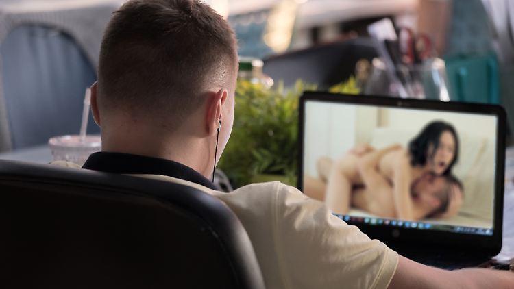 Porno-Erpressung.jpg