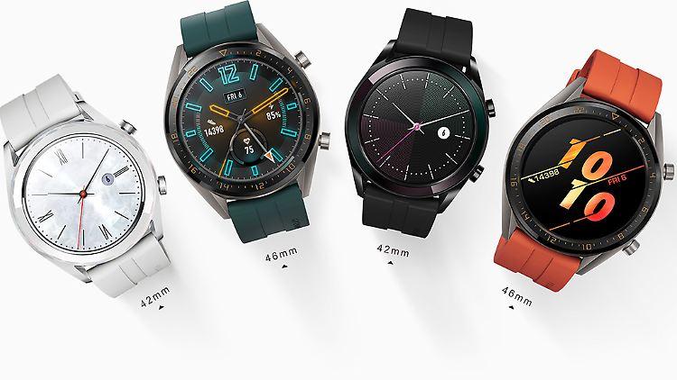 Huawei Watch GT 2.jpg