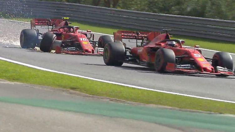 Ferrari-Crash Screenshot.jpg