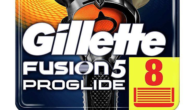 Gilette.jpg
