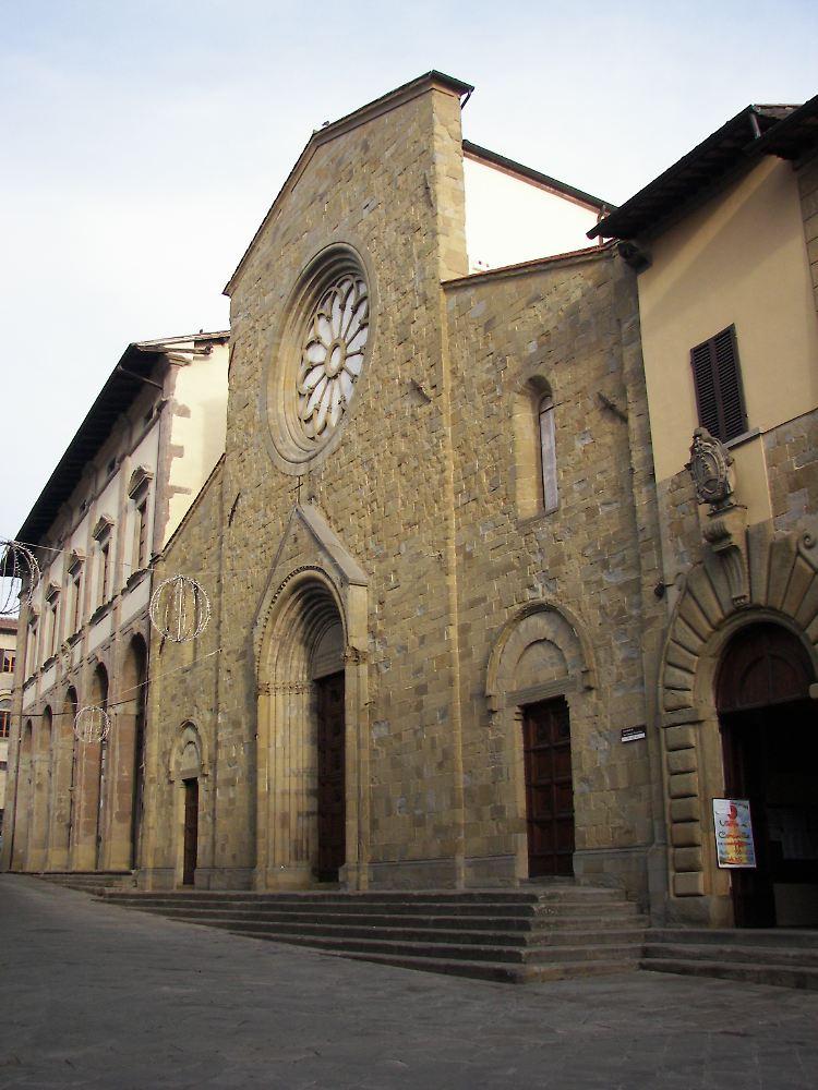San_Sepolcro_(AR)_-_panoramio_(2).jpg