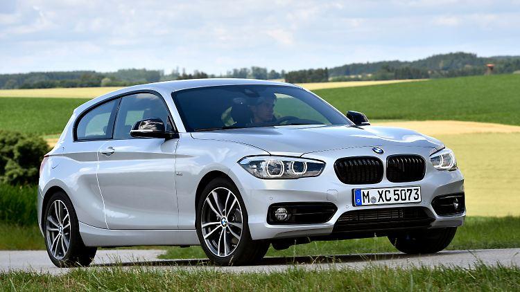 BMW_1er_2018_1.jpg