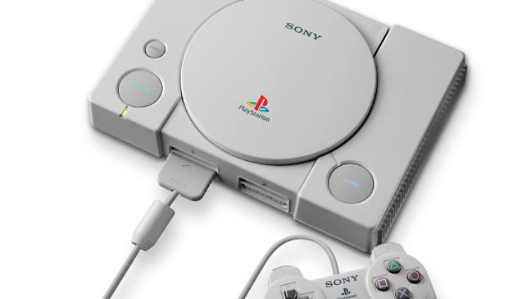 Playstation 1 1994.jpg
