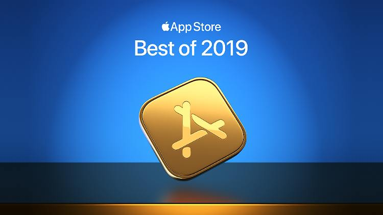 Apple_Best-of-2019_Best-Apps-Games_120219.jpg