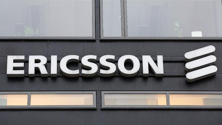 Schweden - Ericsson akzeptiert Vergleich mit US-Justizministerium wegen Korruption