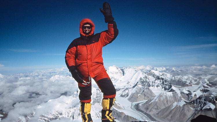 ©Helga Hengge Everest summit hh-klein.jpg