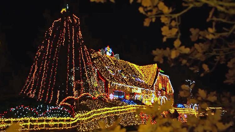 Weihnachtshaus.jpg