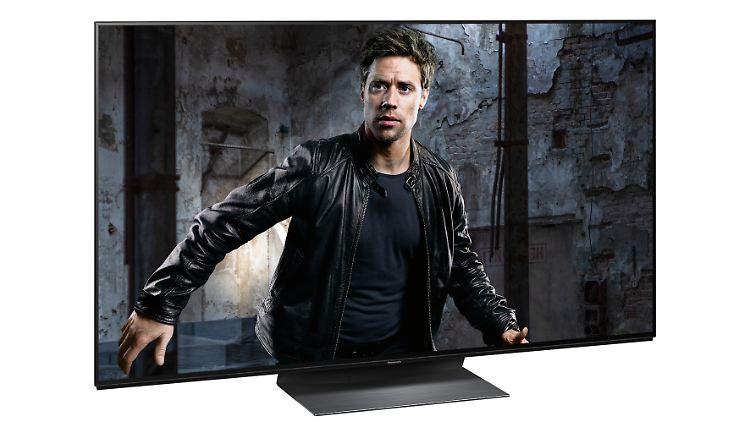 Panasonic_TV_GZW1004_InScreen.jpg