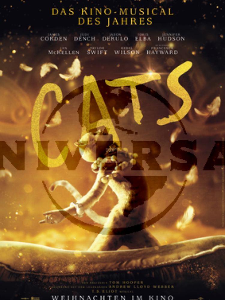 NEU-Cats-HP-dt1-A3.png