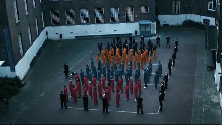 Prison Escape Niederlande Gefängnis.JPG