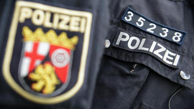 Polizei und Justiz in Rheinland-Pfalz haben eine neue Ermittlungsstrategie gegen Intensivtäter entwickelt. Foto: Arne Dedert/dpa/Archivbild